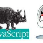 JavaScript as a mirror of other languages