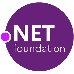 dotnet-foundation-logo