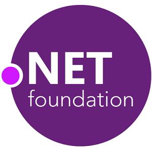 dot net foundation logo