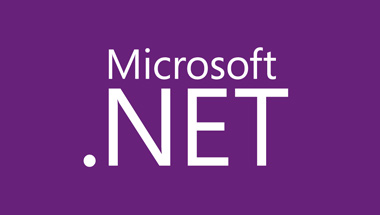 Understanding the New Cross-Platform .NET