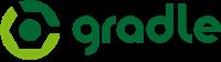 gradle_logo_small